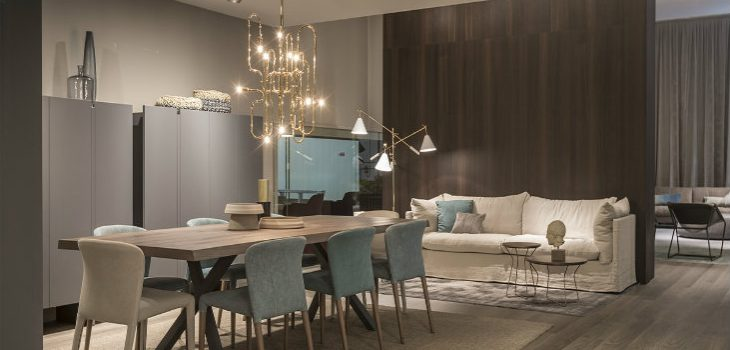 6 exuberant residential projects using perfect lighting designs residential projects 6 exuberant residential projects using perfect lighting designs Featured 6 exuberant residential projects using perfect lighting designs 730x350