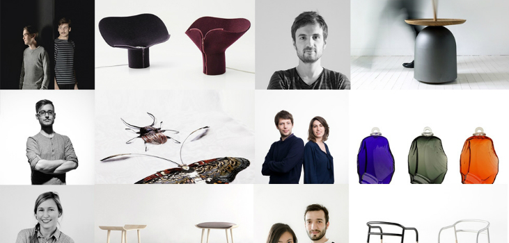 "featured maison et objet Get to know the great ""Talents à la carte"" of Maison et objet 2016 featured 18"