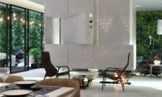 featured atrium Home Design projects: Contemporary Eco Atrium featured 3 234x141