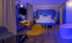 featured bedroom designs Home Design Ideas of the Week: luxury bedroom designs featured 5 234x141