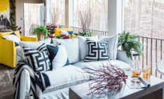 featured summer essentials 10 Summer Essentials for your Home Design Ideas featured 6 234x141