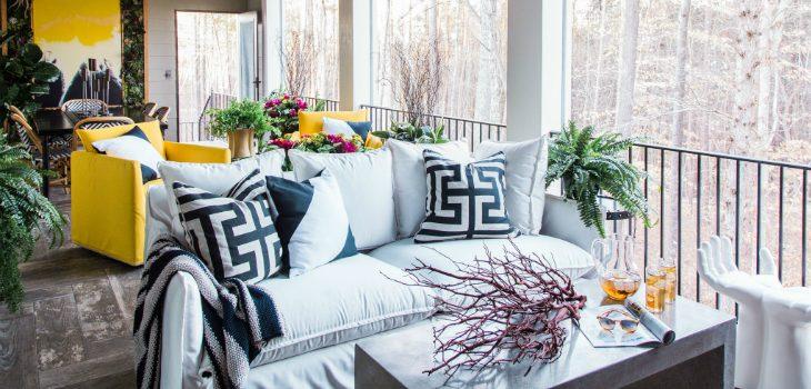 featured summer essentials 10 Summer Essentials for your Home Design Ideas featured 6 730x350