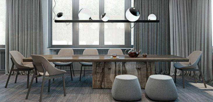 featured home design ideas Yurov Design Studio's Outstanding Home Design Ideas featured 730x350