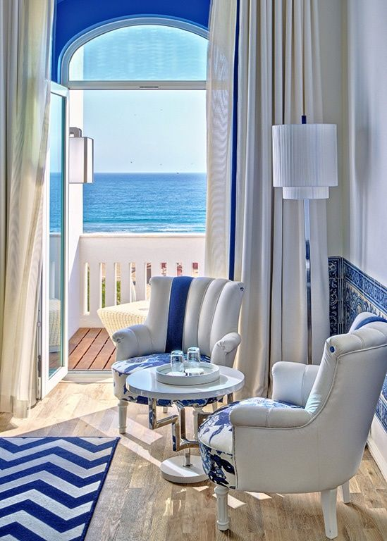 l0 Best Snorkel Blue Home Ideas