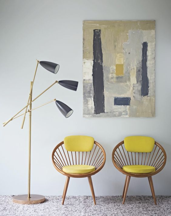 Looking for the best trends and ideas for your interior design projects? DOWNLOAD NOW these FREE EBOOKS about Technical Lighting, Design Items for your Living Room and Pantone Colors of the Year. home design ideas 10 Suitable Floor Lamps to your Home Design Ideas 56860a868a6c8d6aa188f439daaf09dd
