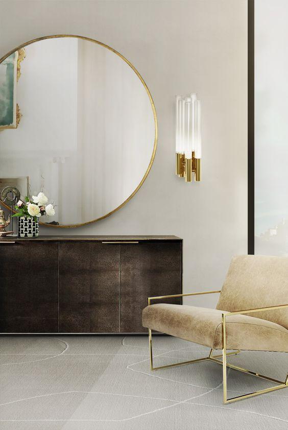 10 Home Design Ideas Using Ambient Lighting home design ideas 10 Home Design Ideas Using Ambient Lighting 948f5606c570ed7c59b3e8831192c83c