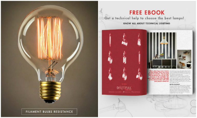 Download now these FREE EBOOKS for the best Home Design Ideas