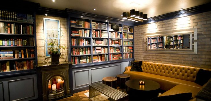 Featured home design ideas 10 Home Design Ideas Using Ambient Lighting Featured 1 730x350
