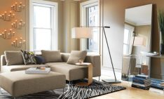 Featured home design ideas 10 Suitable Floor Lamps to your Home Design Ideas Featured 234x141