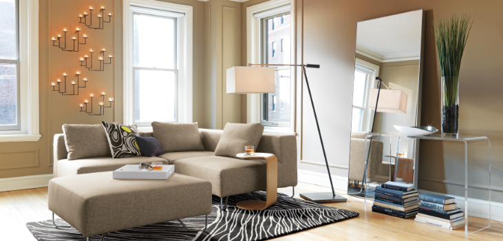 Featured home design ideas 10 Suitable Floor Lamps to your Home Design Ideas Featured
