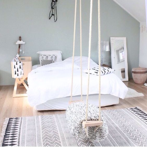 Homedesignideas Eu: Spanish Interior Design Alert: Meet The Giant The Room Studio