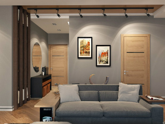 wall sconce | Home Design Ideas