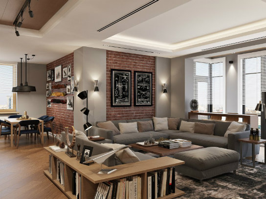 HOME DESIGN IDEAS FROM THE RUSSIAN RESIDENTIAL COMPLEX LUMIERE home design ideas HOME DESIGN IDEAS FROM THE RUSSIAN RESIDENTIAL COMPLEX LUMIERE HOME DESIGN IDEAS FROM THE RUSSIAN RESIDENTIAL COMPLEX LUMIERE 3
