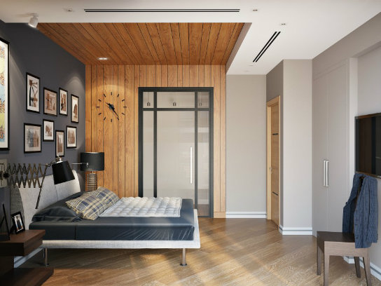 HOME DESIGNDEAS FROM THE RUSSIAN RESIDENTIAL COMPLEX LUMIERE home design ideas HOME DESIGN IDEAS FROM THE RUSSIAN RESIDENTIAL COMPLEX LUMIERE HOME DESIGN IDEAS FROM THE RUSSIAN RESIDENTIAL COMPLEX LUMIERE