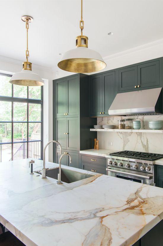 10 Home Design Ideas Using Ambient Lighting