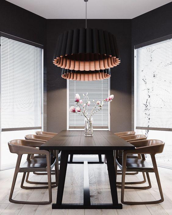 10 Home Design Ideas Using Ambient Lighting home design ideas 10 Home Design Ideas Using Ambient Lighting cc29275f9aff4b518874f264dec565dd