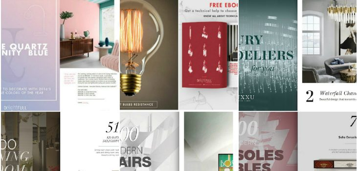 featured free ebooks Download now these FREE EBOOKS for the best Home Design Ideas featured 2 730x350