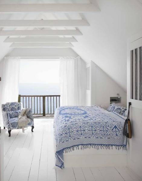Stunning Home design ideas with Ocean Blue home design ideas Stunning Home design ideas with Ocean Blue 11cea8769922e0a2e625282fa57e8176