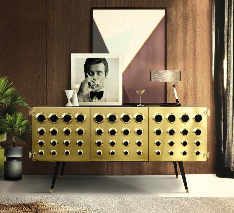 maison et objet paris 6 furniture brands' corners to visit at Maison et Objet Paris 2016