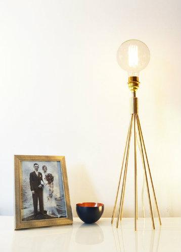 Maison eObjet 2016 incredible lighting design brand CHARLES LETHABY LIGHTING Hall 7 — Stand E57 maison et objet Maison et Objet'16: incredible lighting design brands to see in Paris Maison et Objet 2016 incredible lighting design brand CHARLES LETHABY LIGHTING Hall 7     Stand E57