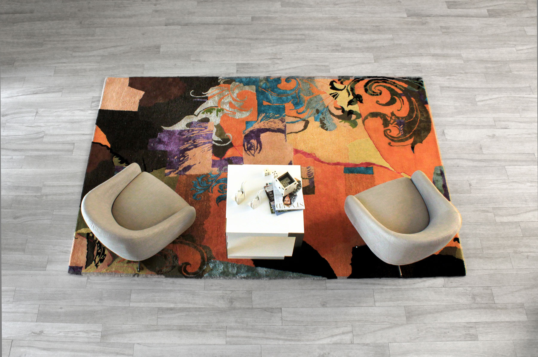 London Home Design Ideas # Muebles Eh Elegant House