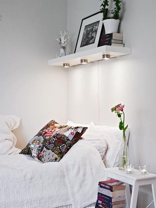 Home Ideas: How to Get a Tiny Mighty Room home design ideas Home Design Ideas: How to Get a Tiny Mighty bedroom ada920f21ec2150c60cf3936cc44dc9e