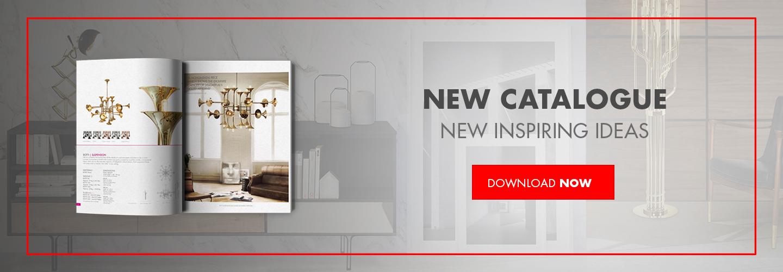 banner catalogo interior design ideas Take A Look To These Incredible Interior Design Ideas banner catalogo 1