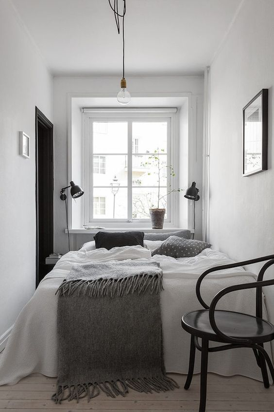 Home ideas: How to Get a Tiny Mighty Room home design ideas Home Design Ideas: How to Get a Tiny Mighty bedroom c311bcaa31380318c4b35a5c4bcb961a