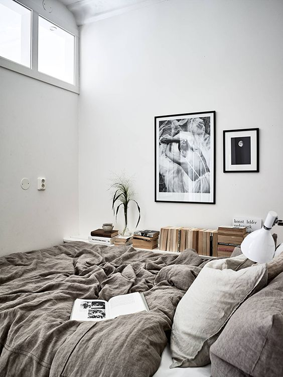Home Ideas: How to Get a Tiny Mighty bedroom home design ideas Home Design Ideas: How to Get a Tiny Mighty bedroom dbac9f544a9a72b6acf4be6e1edd2f5c