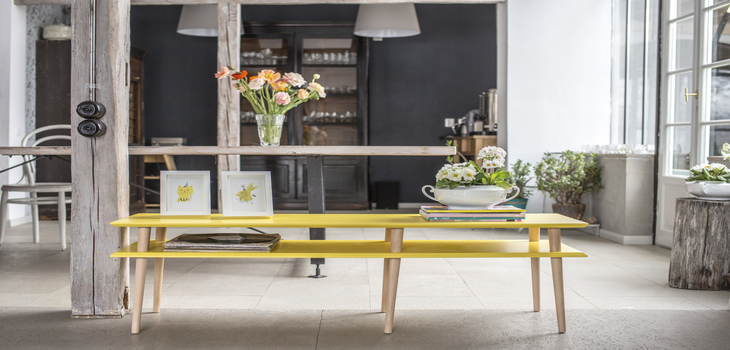 lighting design 8 Furniture and Lighting Design Brands to see at 100% Design featfinal 1