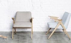 100% design Find these 5 emerging brands at 100% Design London featured 14 234x141