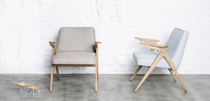 100% design Find these 5 emerging brands at 100% Design London featured 14 730x350