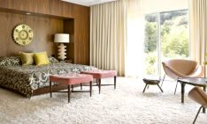 featured how to HOW TO GIVE YOUR HOME A PERFECT RETRO VIBE by TRENDZINE featured 2 234x141