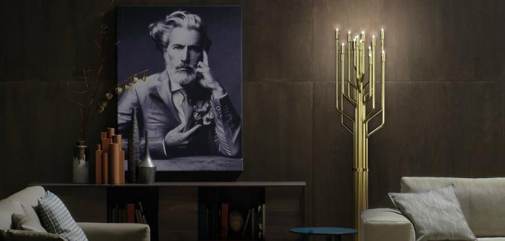 maison et objet Maison et Objet 2016 in Paris: categories to see featured 7