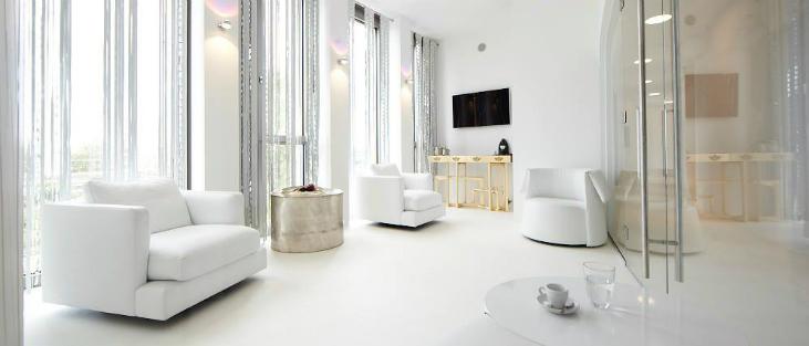 featured maison et objet paris 6 furniture brands' corners to visit at Maison et Objet Paris 2016 featured 8