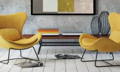featured What really is mid-century modern style