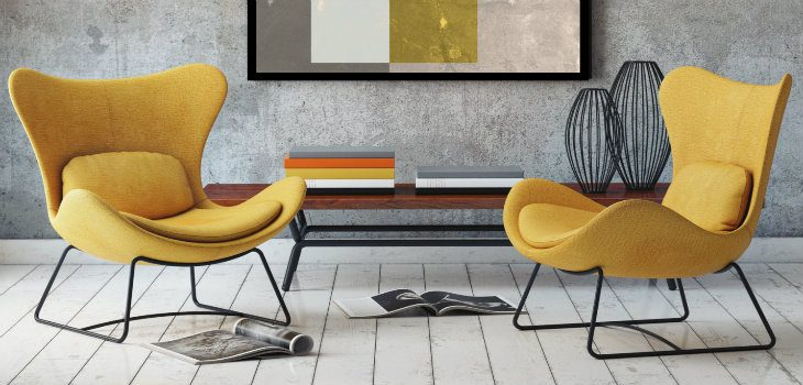 mid-century modern What really is mid-century modern style? featured What really is mid century modern style 730x350