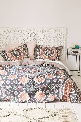 10 boho home designs to achieve in the fall cozy bedroom home design ideas 10 boho home design ideas to get right now 10 boho home design ideas to achieve in the fall cozy bedroom