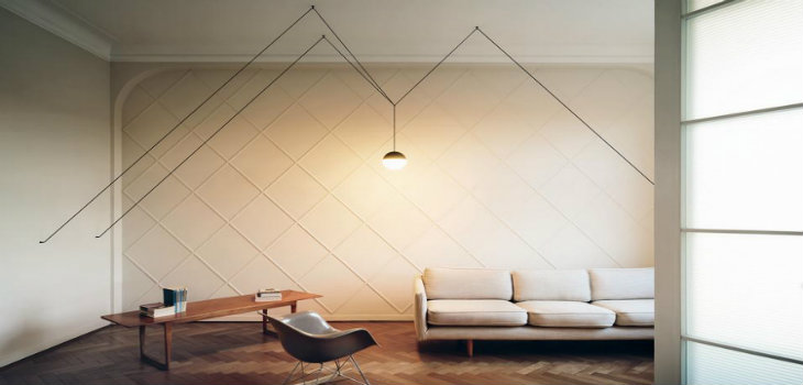 2 Showrooms in the US to get the best Home Design Ideas