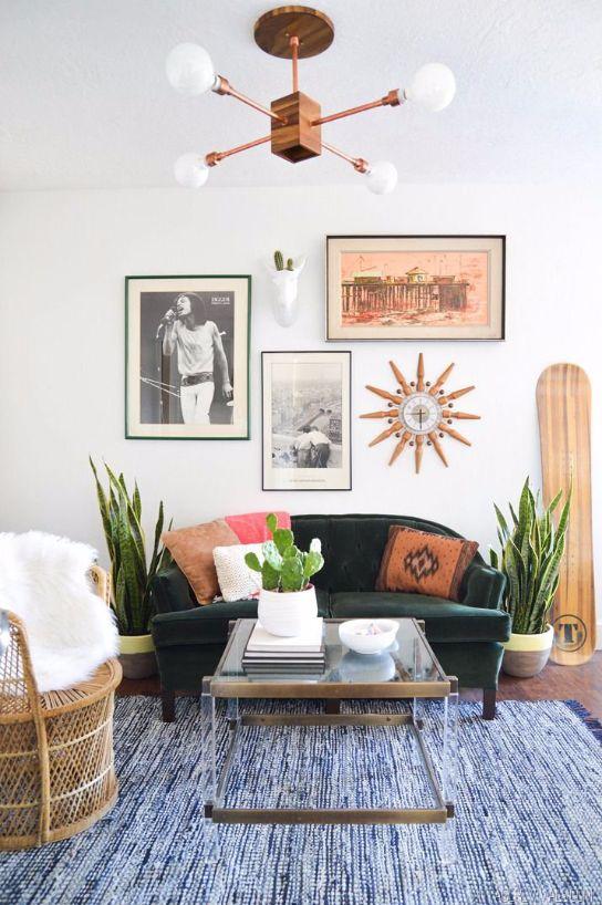 floor lamp | Home Design Ideas