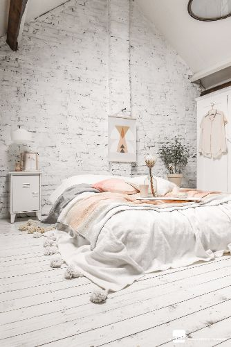 8 ideas on bedroom designs for the Fall season white master bedroom industrial bedroom designs 8 ideas on bedroom designs for the Fall season 8 ideas on bedroom designs for the Fall season industrial