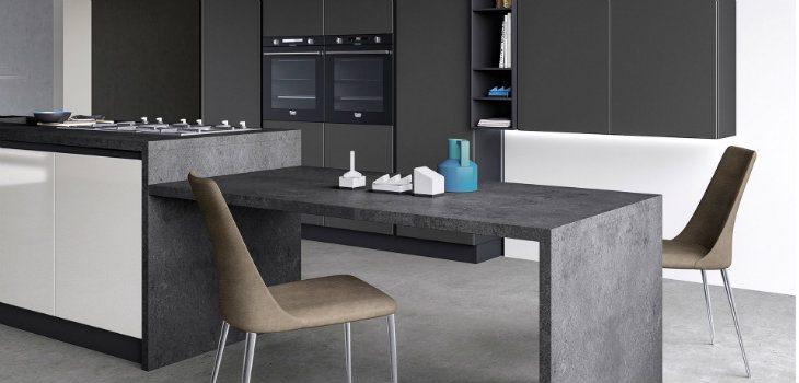 100% design 2016: get some home design ideas for kitchens & bathrooms