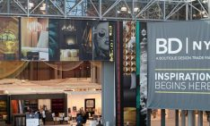 The incubator BDNY: new collaborative space dedicated to hospitality design hospitality design The incubator BDNY:collaborative space dedicated to hospitality design Featured The incubator BDNY new collaborative space dedicated to hospitality design 234x141