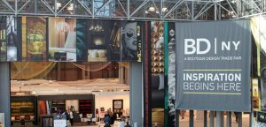 The incubator BDNY: new collaborative space dedicated to hospitality design