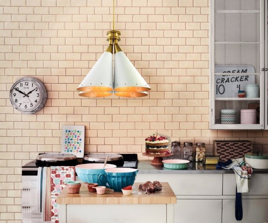 Home Design Ideas: the perfect guide for vintage decoration