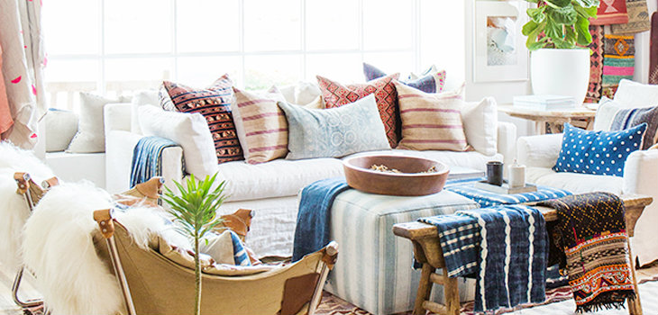 10 boho home design ideas to achieve in the fall home design ideas 10 boho home design ideas to get right now feat 10 boho home design ideas to achieve in the fall2