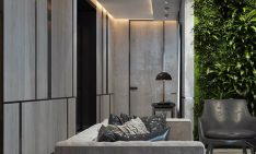 HOME DESIGN IDEAS HOME DESIGN IDEAS: MINIMALIST & LUXURIOUS HOUSE IN MIAMI feat2 234x141