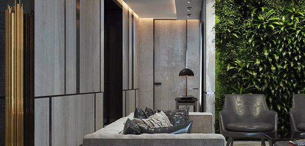 HOME DESIGN IDEAS HOME DESIGN IDEAS: MINIMALIST & LUXURIOUS HOUSE IN MIAMI feat2