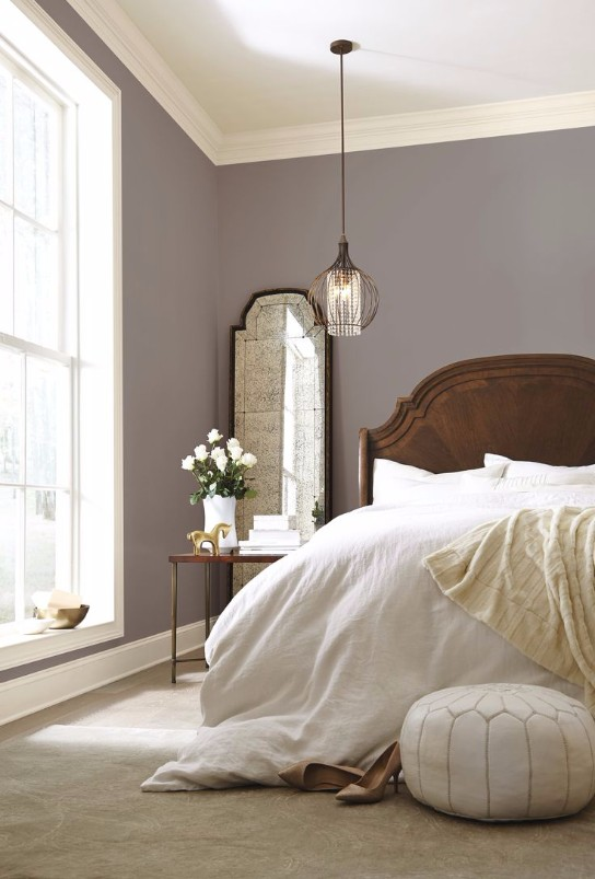 color trends for fall winter 2016 ambiance home design home design Home Design Trends For Fall/Winter 2016 You Must Follow Color Trends For FallWinter 2016 ambiance home design