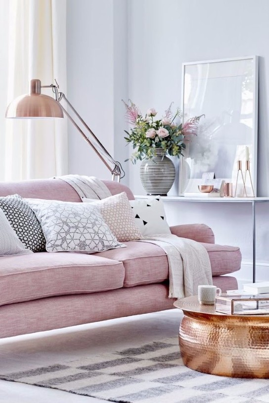 color trends for fall winter 2016-color trends home design ideas home design Home Design Trends For Fall/Winter 2016 You Must Follow Color Trends For FallWinter 2016 color trends home design ideas